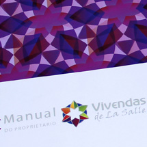 Manual do Proprietário Residencial Vivendas de La Sale - Botucatu